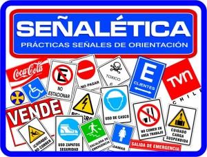 LETREROS PARA CORREDORES, SE�ALETICA ADMINISTRADORES DE EDIFICIOS, EMPRESAS, BOD
