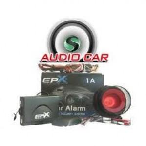 reparacion y instalacion alarmas para autos a domicilio PAKALIS AUDIO CAR